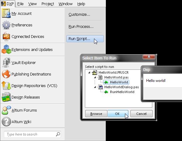 DXP_RunScript_cropped